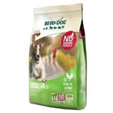 BEWI DOG SENSITIVE 3 kg