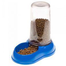 Automatischer Futterspender AZIMUT 3000