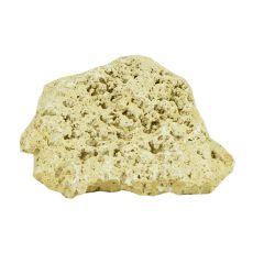 Stein Honeycomb Stone S 15 x 12 x 7 cm für Aquarium