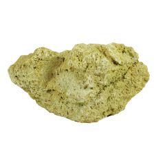 Stein Honeycomb Stone M 29 x 17 x 15 cm für Aquarium