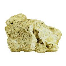 Stein Honeycomb Stone M 22 x 12 x 15 cm für Aquarium