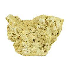 Stein Honeycomb Stone M 24 x 15 x 16,5 cm für Aquarium