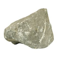Stein Bahai Rock 15 x 13 x 19 cm für Aquarium