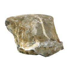 Stein Bahai Rock 11 x 9 x 6,5 cm für Aquarium