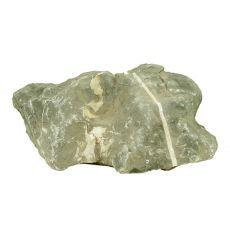 Stein Bahai Rock 30 x 13 x 15 cm für Aquarium