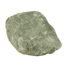 Stein Bahai Rock 23 x 13 x 18 cm für Aquarium