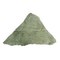 Stein Bahai Rock 32 x 11 x 19 cm für Aquarium