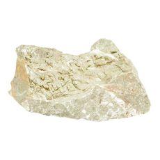 Stein Grey Luohan Stone M 16 x 10 x 9 cm für Aquarium