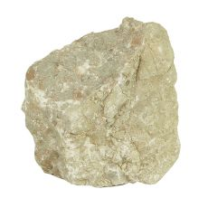 Stein Grey Luohan Stone M 10 x 7 x 11 cm für Aquarium