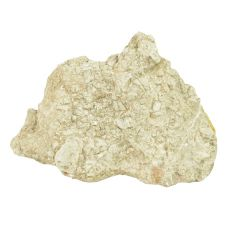 Stein Grey Luohan Stone M 17,5 x 8 x 13 cm für Aquarium