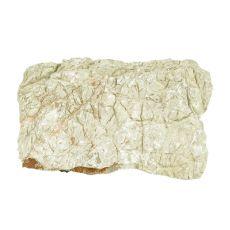 Stein Grey Luohan Stone M 16 x 7 x 10 cm für Aquarium