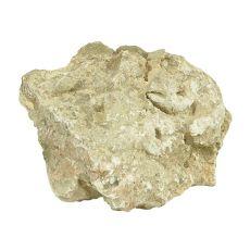 Stein Grey Luohan Stone M 13 x 8 x 9,5 cm für Aquarium