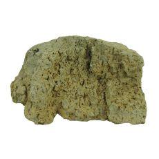 Stein Landscape Stone M 21 x 15 x 13 cm für Aquarium