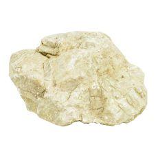 Stein Grey Luohan Stone M xx * xx * xx cm für Aquarium