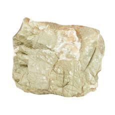 Stein Grey Luohan Stone M 11 x 6 x 10 cm für Aquarium