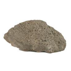 Stein Black Volcano Stone L 23 x 13 x 11,5 cm für Aquarium