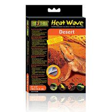 Heizplatte HEAT WAVE DESERT 4W - mini