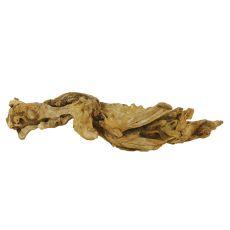 Aquarium Wurzel Fine Sinking Wood - 26 x 8 x 6 cm