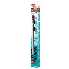 Aquariumheizer EHEIM thermocontrol 250W