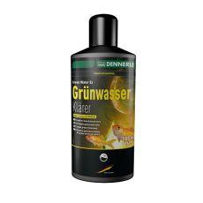 DENNERLE GrünwasserKlärer 500 ml – gegen Grünalgen