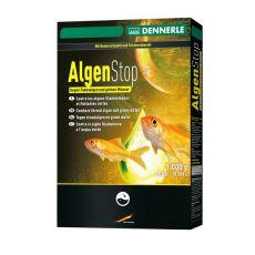 DENNERLE AlgenStop 1 kg - Pellets
