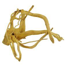 Aquarium Wurzel Cuckoo Root - 43 x 28 x 26 cm
