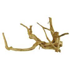 Aquarium Wurzel Cuckoo Root - 65 x 30 x 43 cm