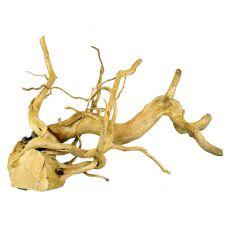 Aquarium Wurzel Cuckoo Root - 51 x 43 x 30 cm
