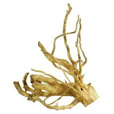 Aquarium Wurzel Cuckoo Root - 35 x 20 x 40 cm