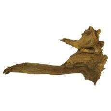 Aquarium Wurzel Fine Sinking Wood - ** x ** x ** cm