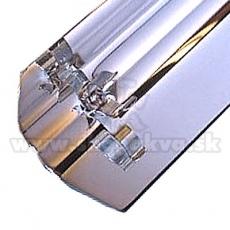 Reflektor Juwel T5 - 28W / 540mm PROFESIONAL