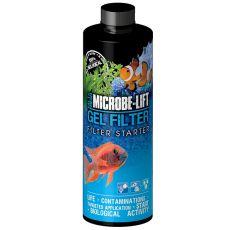 MICROBE-LIFT Gel Filter 236ml