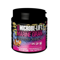MICROBE-LIFT Marine Gran 150ml/100g