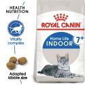 ROYAL CANIN INDOOR +7 - 1,5 kg
