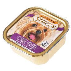 Schälchen Mister STUZZY Dog - Kutteln, 150g