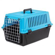 Transportbox für Hunde und Katzen Ferplast ATLAS 20 EL
