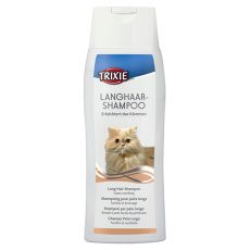 Katzen-Langhaar-Shampoo 250 ml