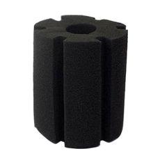 Ersatz Schaumstoff für Filter Super OF BF-2