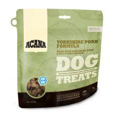 Leckerlis ACANA Yorkshire Pork Formula 35 g