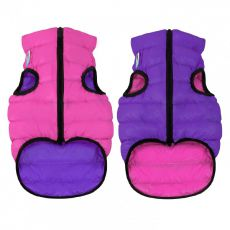 Weste AiryVest Colar lila-pink, XS 30