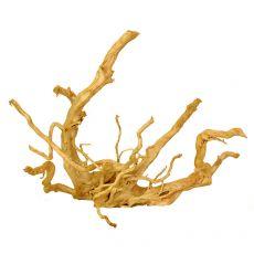 Aquarium Wurzel Cuckoo Root - 56 x 26 x 43 cm