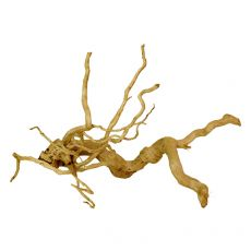 Aquarium Wurzel Cuckoo Root - 55 x 25 x 35 cm