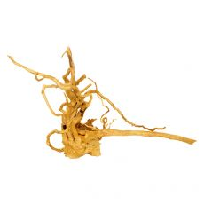 Aquarium Wurzel Cuckoo Root - 38 x 30 x 30 cm