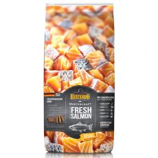 Belcando Mastercraft Fresh SALMON / Lachs 10 kg