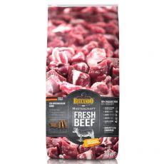 Belcando Mastercraft Fresh BEEF / Rind 10 kg