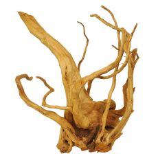 Aquarium Wurzel Cuckoo Root - 40 x 33 x 50 cm
