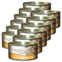 Applaws Cat - Dose für Katzen mit Hühnerbrust, 12 x 70g