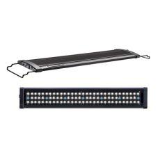 LED Aufestzleuchte LED600 - 129x LED 12,9W - 90-100cm