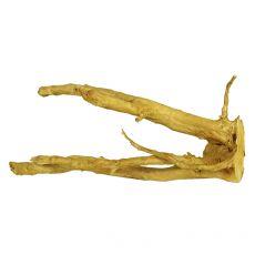 Aquarium Wurzel Cuckoo Root - 48 x 20 x 20 cm