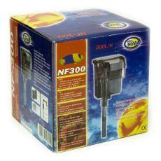 Anhängefilter Aquanova NF 300 - 60 L